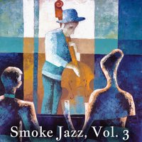 Smoke Jazz, Vol. 3 — сборник