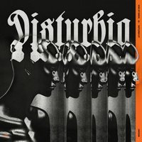 Disturbia — Void Of Vision