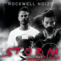Storm — Rockwell Noize