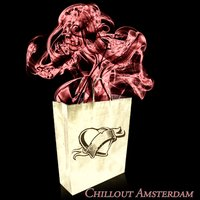 Chillout Amsterdam (A Journey into Chillout Vibes) — сборник