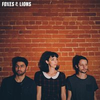 Inside Your View — Foxes & Lions, Peter & the Lion