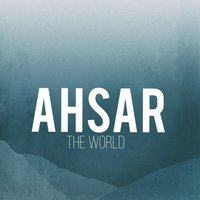 The World — Ahsar