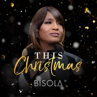 This Christmas — Bisola
