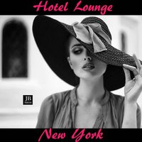 Hotel Lounge New York — Fly Project