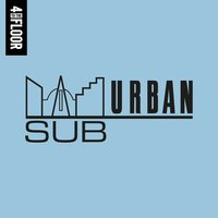 4 To The Floor Presents Sub-Urban Records — сборник