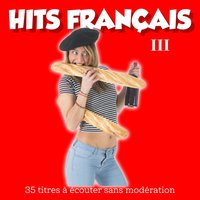 Hits français, Vol. 3 — Multi-interprètes