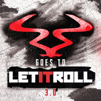 RAM Goes to Let It Roll 3.0 — сборник