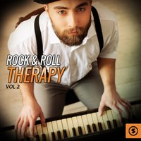 Rock & Roll Therapy, Vol. 2 — сборник