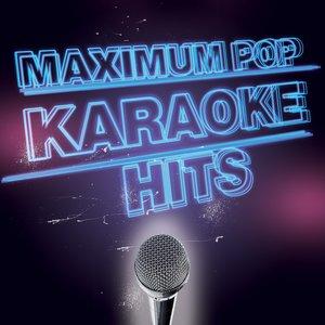 Pop Karaoke All-Stars - Side to Side