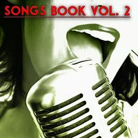 Songs Book, Vol. 2 — Джордж Гершвин