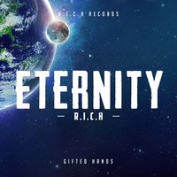 Eternity — Richie Righteous