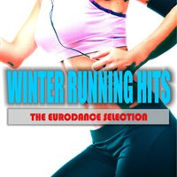 Winter Running Hits: The Eurodance Selection — сборник