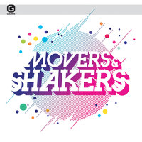 Movers & Shakers — сборник