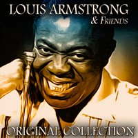 Original Collection — Louis Armstrong, Friends, Джордж Гершвин
