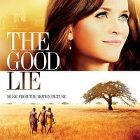 The Good Lie (Music From The Motion Picture) — сборник