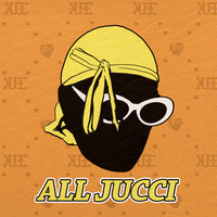 All Jucci — Kube