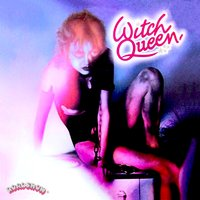 Witch Queen — Witch Queen