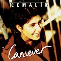 Cemalim — Cansever
