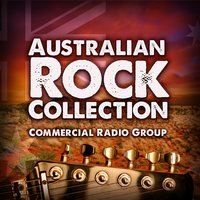 Australian Rock Collection — Commercial Radio Group