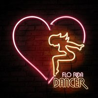 Dancer — Flo Rida