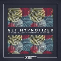Get Hypnotized - A Unique Collection of Electronic Music, Vol. 16 — сборник