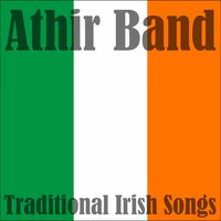 Traditional Irish Songs — Athir Band