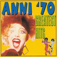 Anni 70 ' Greatest Hits ' — Tommy Moreno, Devil's Group