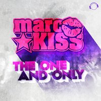 The One and Only — Marc Kiss