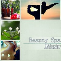 Beauty Spa Music - Sounds of Nature, Serenity Wellness, Relaxation Meditation, Inner Silence, Soothing Sounds, Massage Music — Ultimate Spa Music Academy