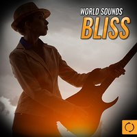 World Sounds Bliss — сборник