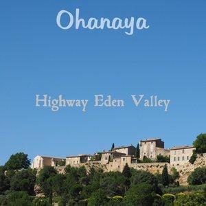Highway Eden Valley - Alexander Pushkin