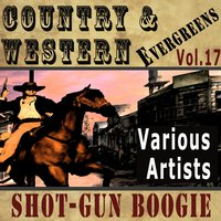 Country & Western Evergreens, Vol. 17 — Tennessee Ernie Ford