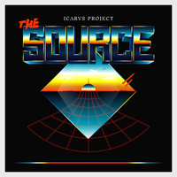 The Source — Icarus Project