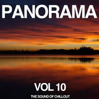 Panorama, Vol. 10 (The Sound of Chillout) — сборник