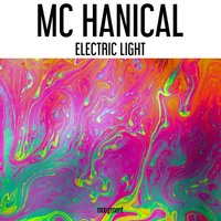 Electric Light — Mc Hanical