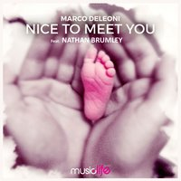 Nice to Meet You — Nathan Brumley, Marco Deleoni
