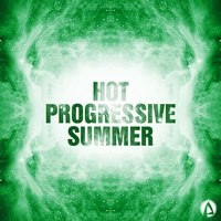 Hot Progressive Summer — сборник