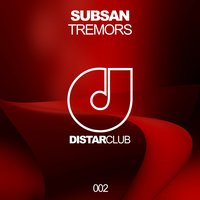 Tremors — Subsan