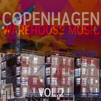 Copenhagen Warehouse Music — сборник