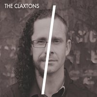 The Claxtons — The Claxtons