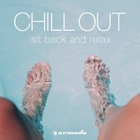 Chill Out (Sit Back And Relax) — сборник