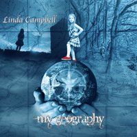 My Geography — Linda Campbell