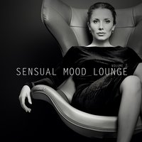 Sensual Mood Lounge, Vol. 2 — сборник