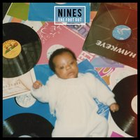 One Foot Out — Nines
