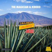 Jalisco — The Magician, Kideko