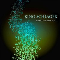 Kino Schlager Greatest Hits Vol. 2 — сборник