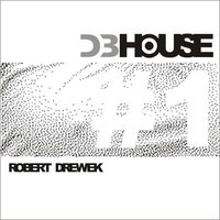 Best of DBHouse 2011 — сборник