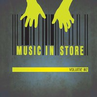 Music in Store, Vol. 2 — Radioband