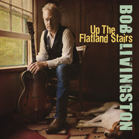Up the Flatland Stairs — Bob Livingston