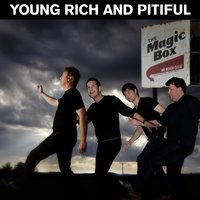 The Magic Box — Young Rich and Pitiful